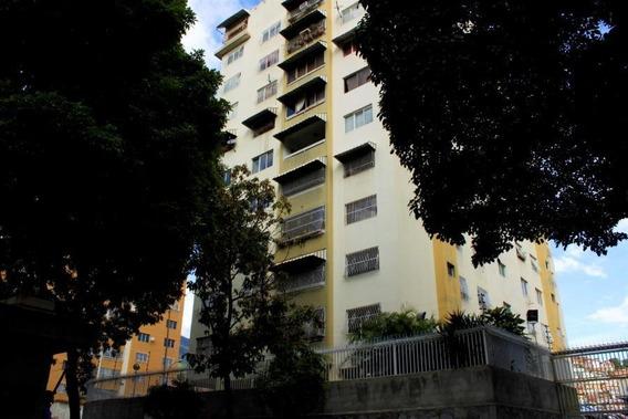 Apartamento En Venta La Urbina , Caracas Mls #19-19454