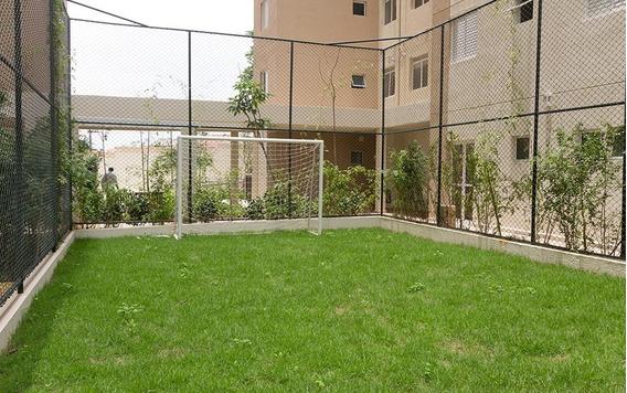 Apartamento Avanti Garden 74m 2dorms 3reversível 325 Mil