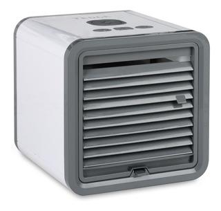 Climatizador Humidificador Aire Portátil - Tedge