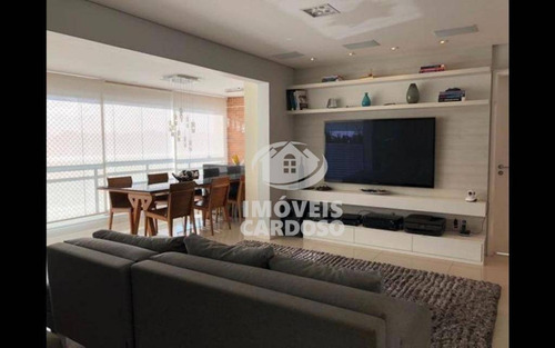 Imagem 1 de 20 de Apartamento Com 3 Dormitórios À Venda, 112 M² Por R$ 1.325.000 - Barra Funda - São Paulo/sp - Ap0314