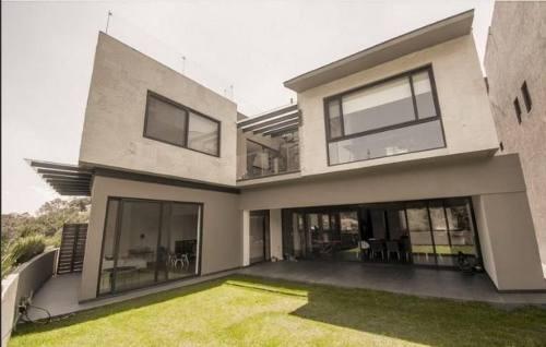 Casa En Venta En Lomas Country Club $16,000,000.00 Pesos