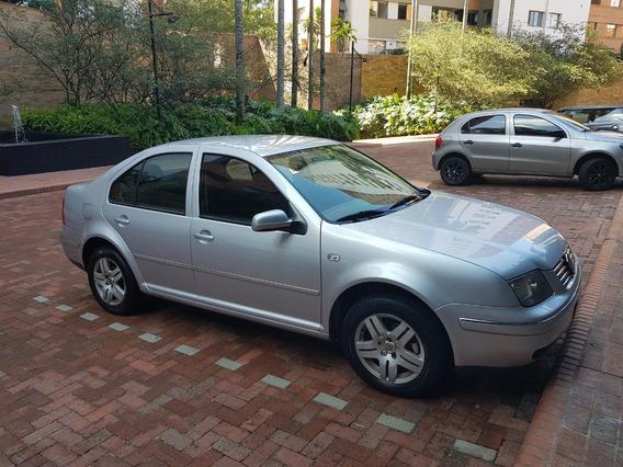 Volkswagen Jetta Classic - Motor 2000 Cc - 136000 Km