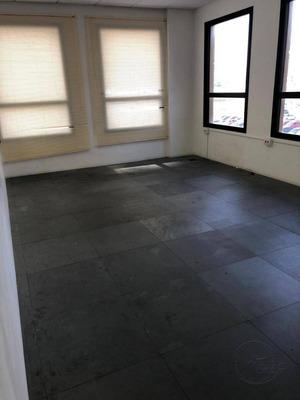 Sala Para Alugar, 76 M² Por R$ 1.900/mês - Alphaville Industrial - Barueri/sp - Sa0005