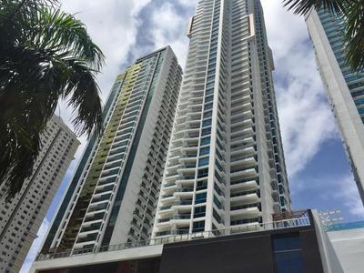 Alquiler De Apartamento En Costa Del Este 19-340 ( Hh)