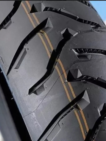 Pneu Michelin Diant Anakee 3 110/80 R19 (59v) Bmw1200-