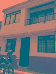 Vendo Casa En Dosquebradas Económica