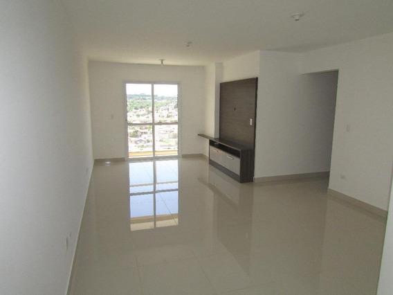 Apartamento Em Vila Independência, Piracicaba/sp De 103m² 3 Quartos À Venda Por R$ 530.000,00 - Ap420999