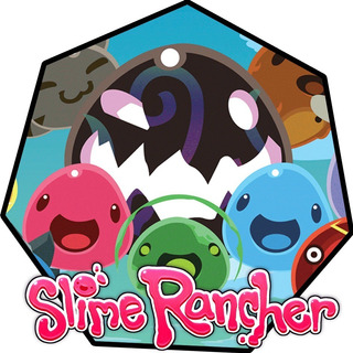 Slime Rancher Pc Digital V1.4 2019 Español + Regalo