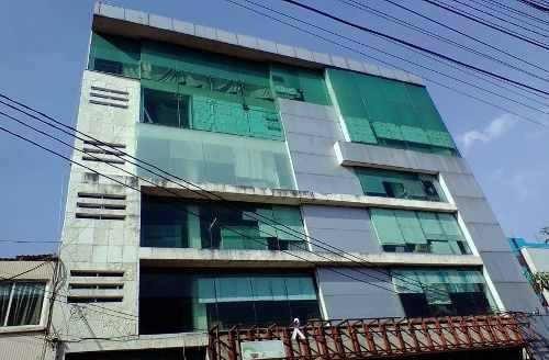 Edificio En Venta Toluca Centro 15-ev-6142