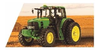 Llanta 15.5-38 Tractor R1