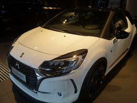 Ds Ds3 1.6 Thp 208 S&s Performance.001