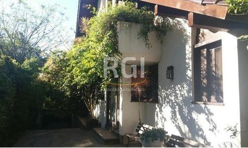 Casa Petrópolis Porto Alegre - 5689