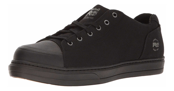 Timberland Pro- Zapatos De Trabajo Para Hombre