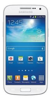Samsung Galaxy S4 Mini Gt-i9195 8mp 4g Lte 8mp Liberado