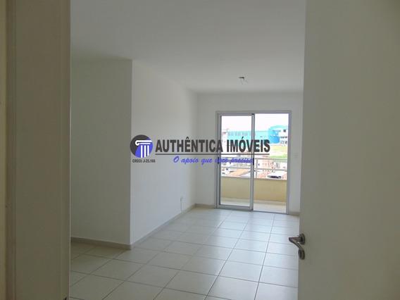 Apartamento Com Valor Abaixo Do Valor De Mercado Para Alugar No Jaguaribe, Osasco - 1930 - 33881504