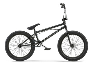 Bicicleta Bmx Freestyle Wethepeople Versus - Ciclos