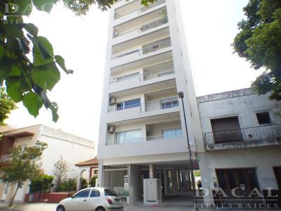 Departamento En Venta En La Plata Calle 57 E/ 16 Y 17 Dacal Bienes Raices