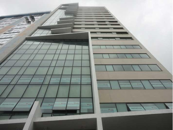 Sala Em Centro, São Gonçalo/rj De 25m² À Venda Por R$ 160.000,00 - Sa610139