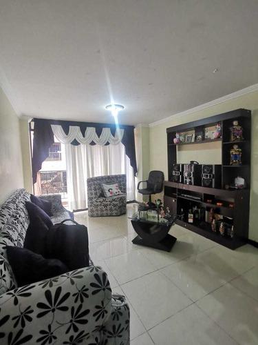 Imagen 1 de 14 de Se Vende Apartamento En Cabañitas Bello