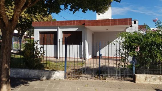 Ph En Venta, Barrio Santa Rita