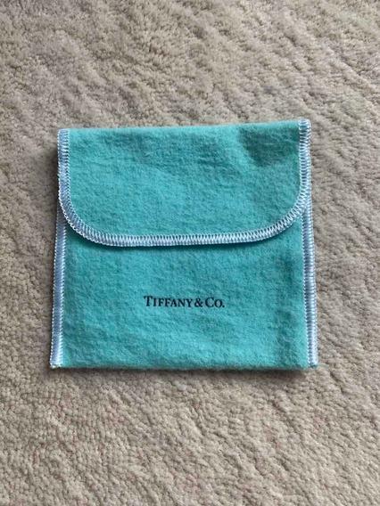 Saco Original Tiffany & Co