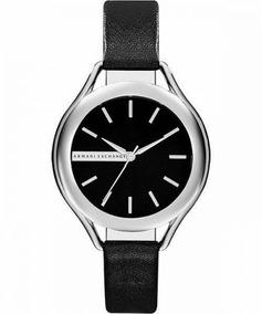 Relógio Armani Exchange Ax4250 - Original