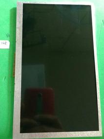 Lcd Tablet Phaser Kings Tn