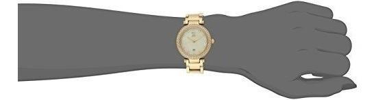 Relojes De Pulsera Para Mujer Relojes Jv5311 Jivago