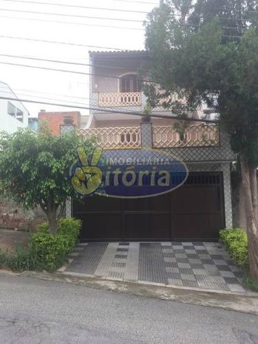 Imagem 1 de 30 de Sobrado  Venda  Nova Petrópolis, 3 Dorm, 1 Suíte, 3 Vagas, 200 M, 125 M - 8645