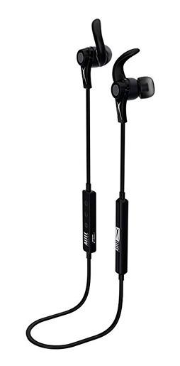 Audifonos Bluetooth Deportivos Sport In Ear Altec Lansing