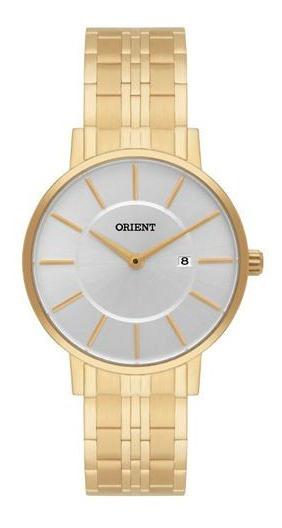 Relógio Feminino Analógico Orient Fgss1105 S1kx