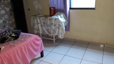 Casas 3 E 4 Quartos Para Venda Em Palmas, Plano Diretor Norte - 1127