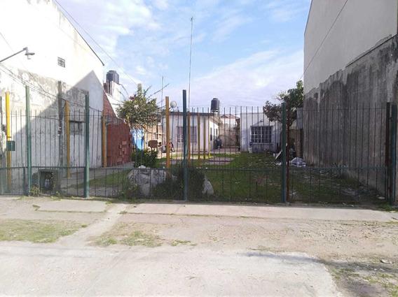 U$s50.000 Casa En Venta, Calle 815bis, Solano, Quilmes.
