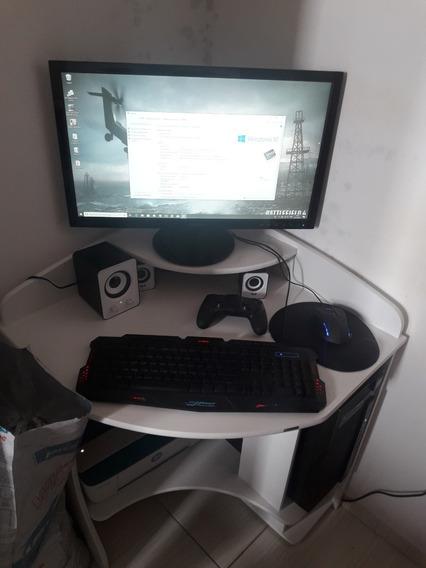 Pc I7 Gamer