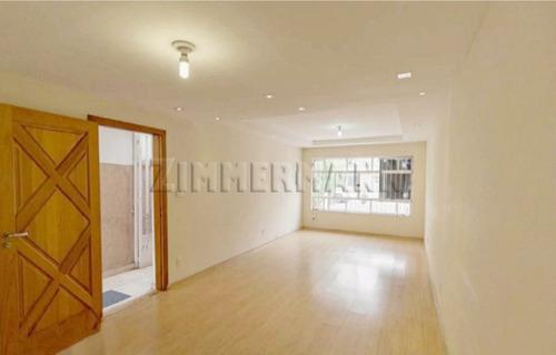 Casa - Brooklin - Ref: 129112 - V-129112