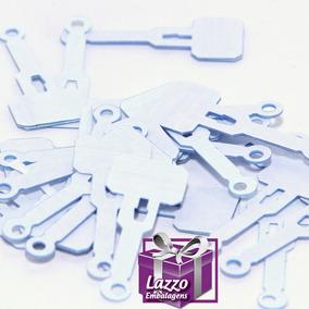 Etiqueta Para Anel De Encaixe Pacote Com 2000 Etiquetas Anel