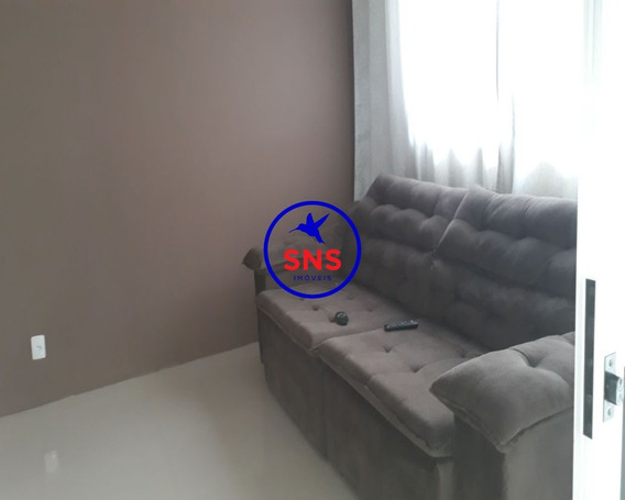 Casa - Ca00576 - 34309733