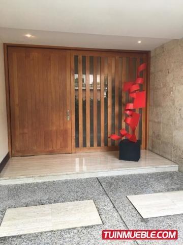 Apartamentos En Venta La Castellana Mls #19-9799