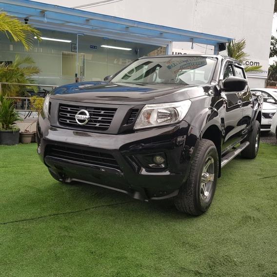 Nissan Frontier 2016 $14999