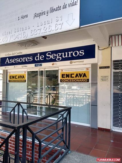 Locales En Venta Colinas De Carrizal