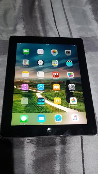 iPad 3 64gigas Wifi