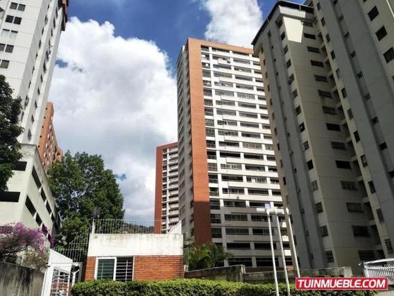 Tm 19-11592 Apartamentos En Venta