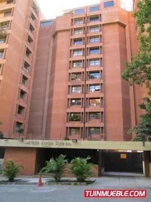 Apartamentos En Venta Cjm Co Mls #17-13329---04143129404