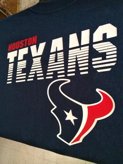 Playera Texans Houston Texanos 2020 Nfl Watt Deshaun Watson