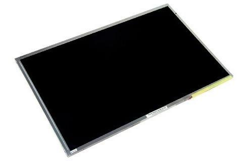 Tela Notebook 14.1 Quanta Qd14tl01 Rev 02 Hlm62f1s04574