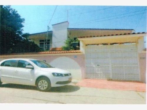 Casa Sola En Venta San Juan Sabinito