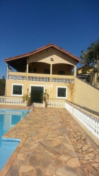 Chacara Condominio - Cc00014 - 3234580