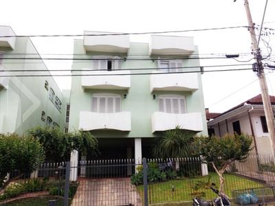 Apartamento - Humaita - Ref: 209266 - V-209266
