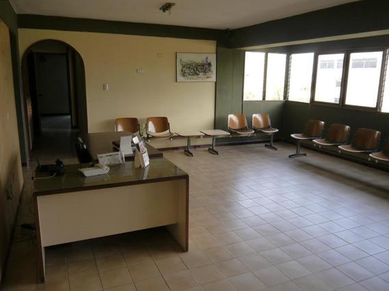 Local Venta Barquisimeto Centro 20-4056 Rbw