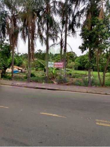 Terreno, Área, Bairro Do Poste, Jundiaí. - Ar00068 - 68686726